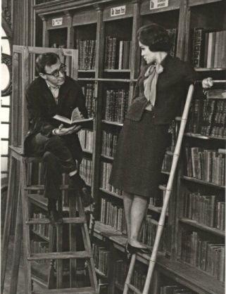 Biblioasturias-Gente-Leyendo-Camocha2