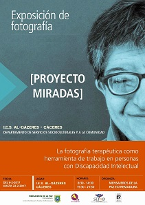 CARTEL ProyectoMiradas mini