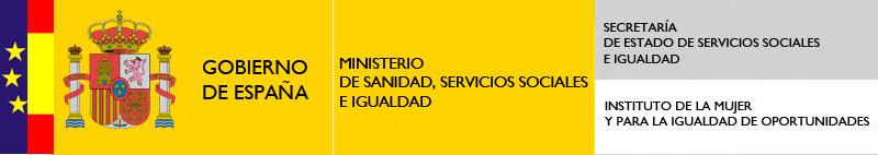 logo Gobierno con banderas Instituto Igualdad Oportunidades nuevo