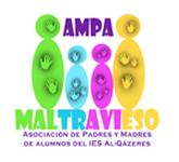 AMPA3