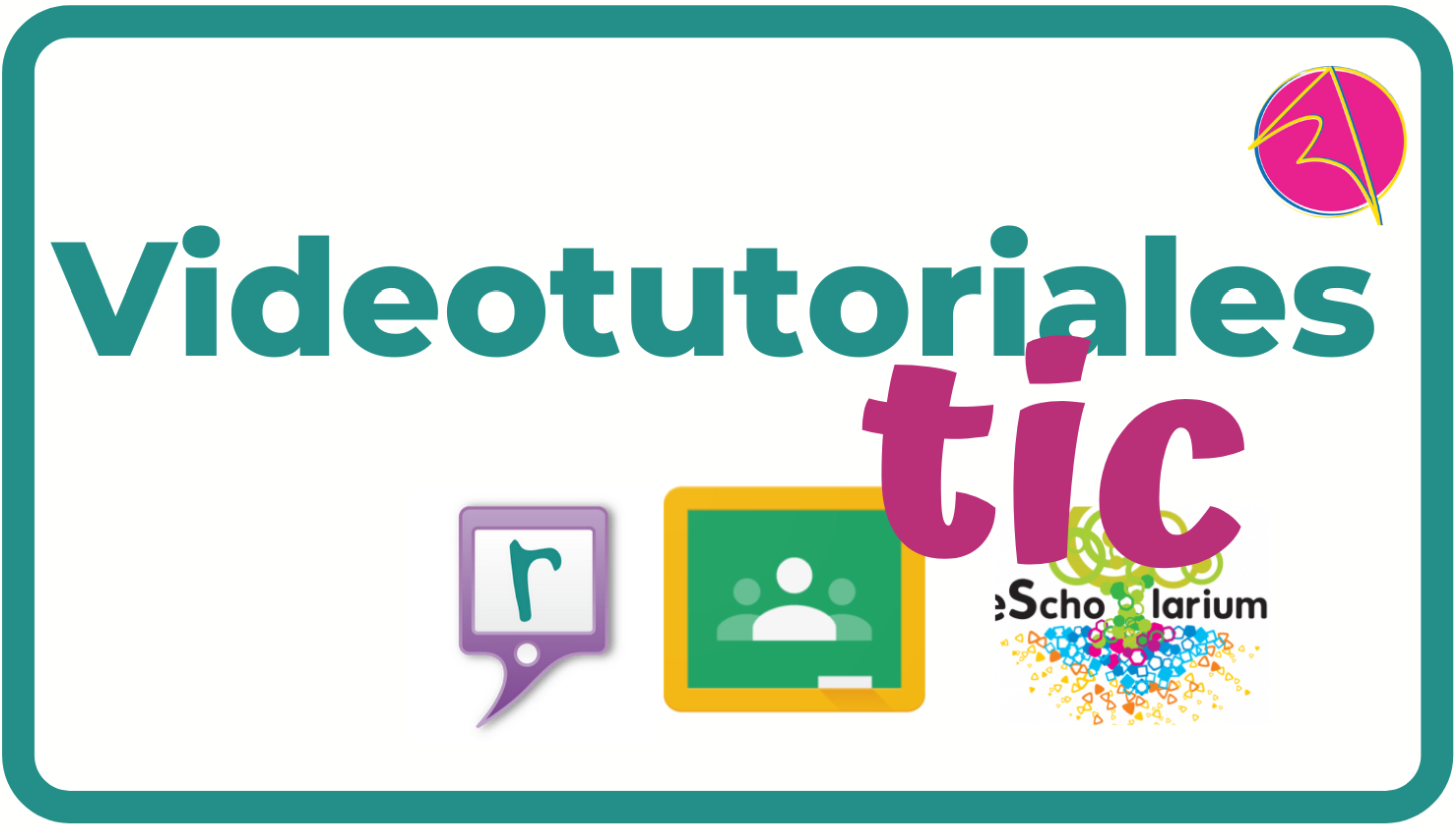 videotutoriales canva